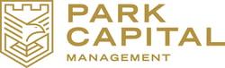 CapitalParkManagementLogo-RGB-Horizontal-1