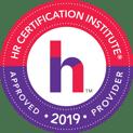 HRCI-Logo-2019