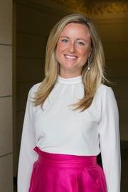 Tiffany Hausmann-1