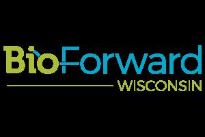 bio-forward_logo