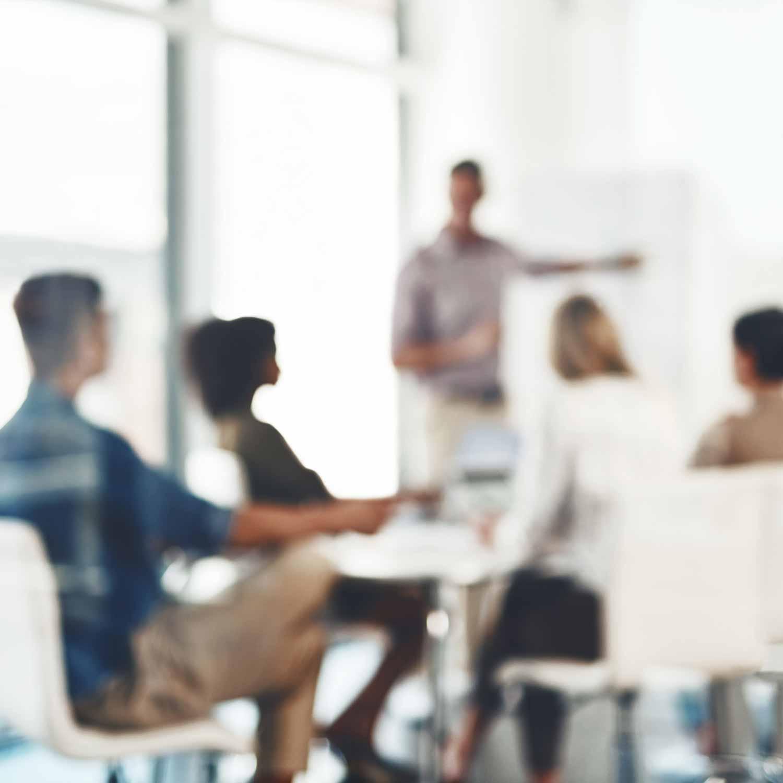 employee_meeting