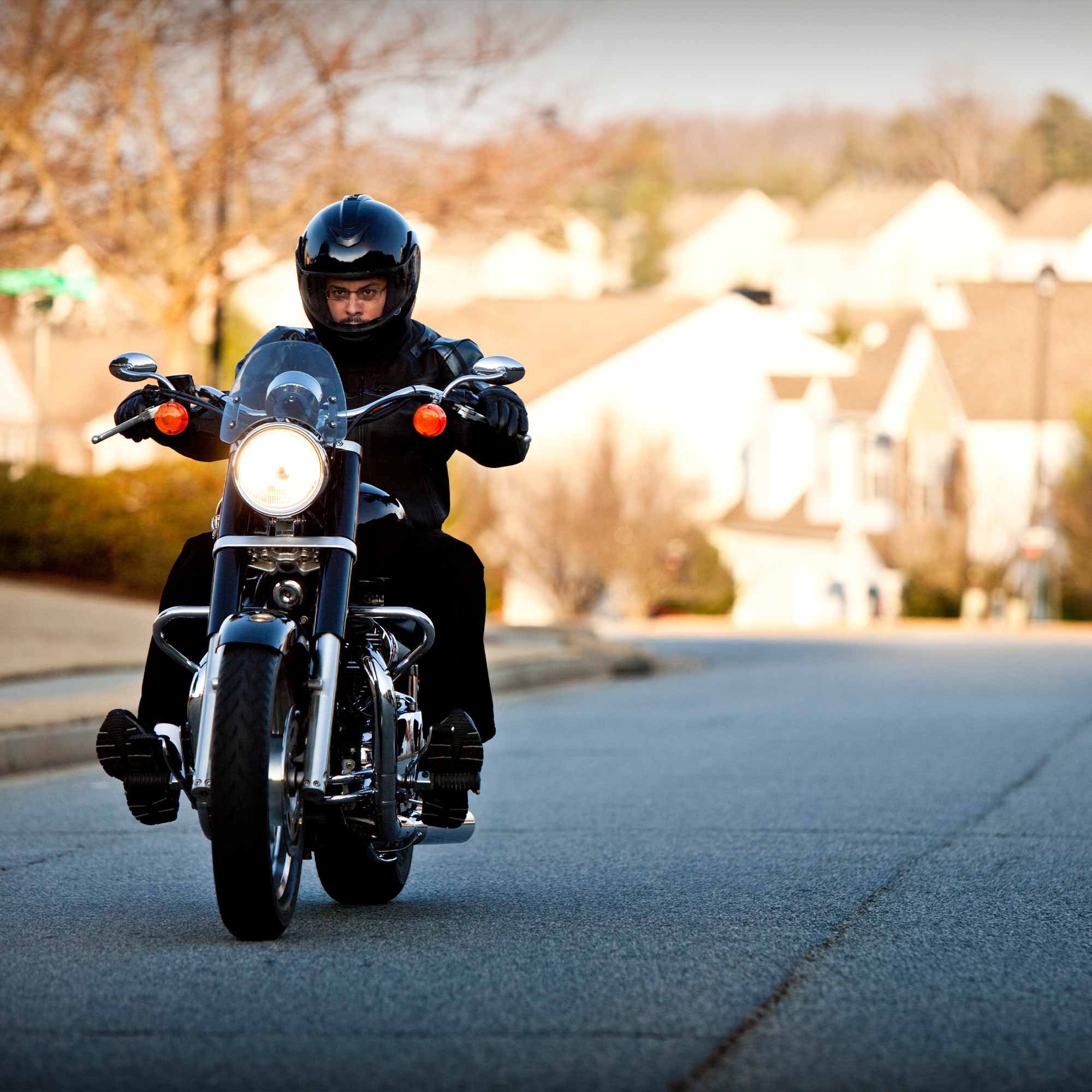 man_on_motorcycle